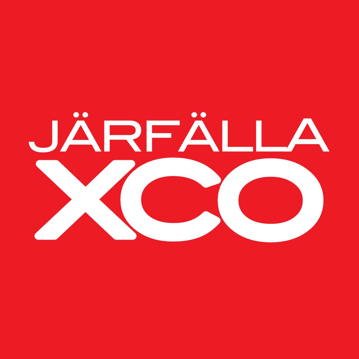 Järfälla XCO